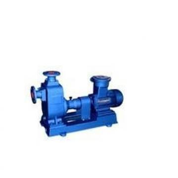 3G36X6A Pompe hydraulique en stock