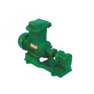 3GC36X4 Pompe hydraulique en stock