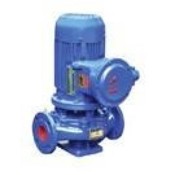3G50X4A Pompe hydraulique en stock