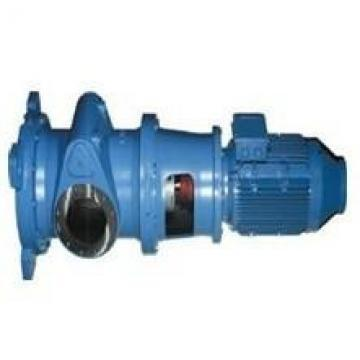 3GC70X4 Pompe hydraulique en stock