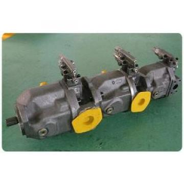 YG-type Pipeline Pompe hydraulique en stock