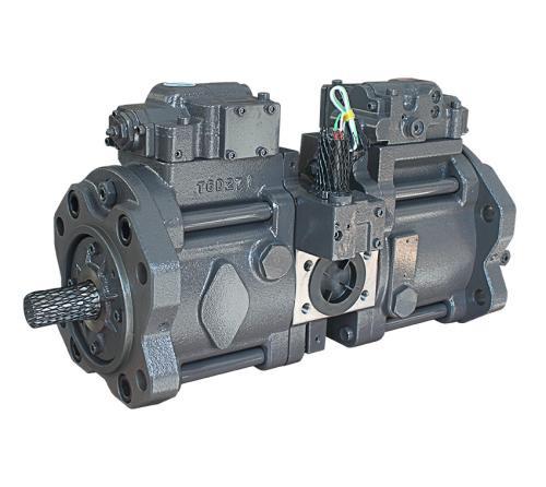 3GL Pompe hydraulique en stock