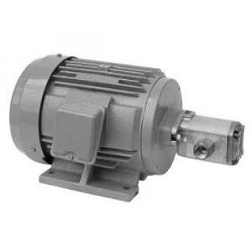 3G25X4 Pompe hydraulique en stock