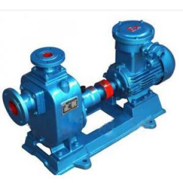 MFP100/1.7-2-0.4-10 Pompe hydraulique en stock