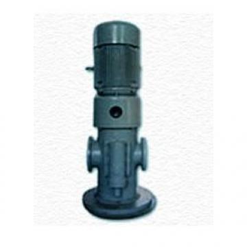 3G100X2 Pompe hydraulique en stock
