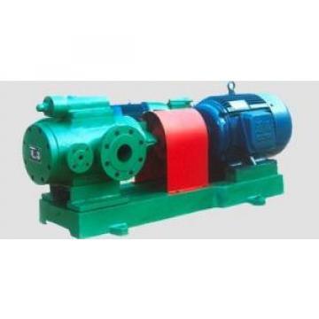 CYZ-A Pompe hydraulique en stock