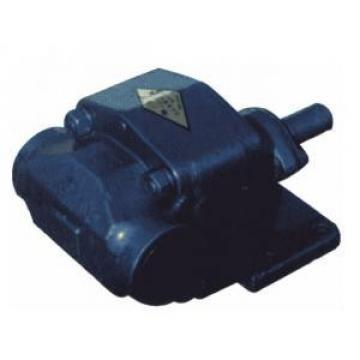 BCB-63/1.6 Pompes à engrenages